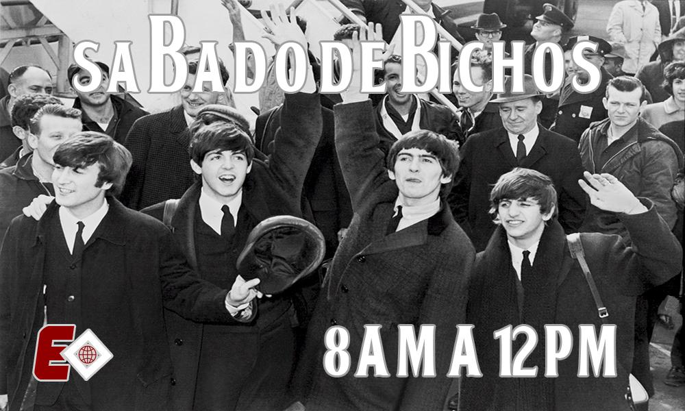 sabadodebichos2